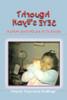 Through Kayli's Eyes