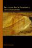 Brazilian Rock Paintings and Shamanism