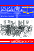 The Lattimer Massacre Trial