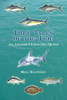 True Tales of the Tide: An Angler's Lifelong Quest