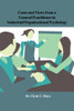 Cases and Views from a General Practitioner in Industrial/Organizational Psychology - eBook