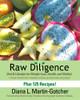 Raw Diligence
