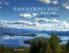 """Idaho's Crown Jewel"" Priest Lake - eBook"