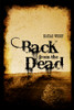 Back from the Dead - eBook