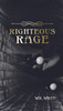 Righteous Rage - eBook