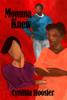 Momma Knew - eBook