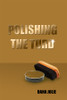 Polishing the Turd