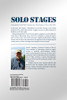 Solo Stages