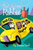 That Jumpy Rabbit