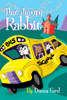 That Jumpy Rabbit - eBook