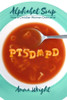 Alphabet Soup - eBooK