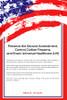 Preserve the Second Amendment, Control Civilian Firearms, and Enact Universal Healthcare (UH)