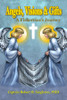 Angels, Visions & Gifts - eBook