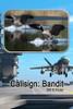 Callsign: Bandit (PB)