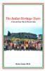 The Italian Heritage Tours - eBook