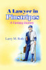 A Lawyer in Pinstripes - eBook