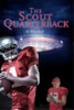 The Scout Quarterback - eBook