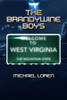 The Brandywine Boys