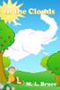 In the Clouds - eBook