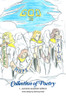 Collection of Poetry by L. Lorraine Goodrich Gifford - eBook