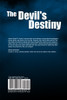 The Devil's Destiny