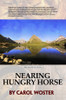 Nearing Hungry Horse - eBook