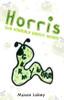 Horris the Horrible Germy Worm