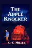 The Apple Knocker (PB)