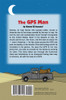 The GPS Man