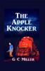 The Apple Knocker (HB)
