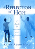 A Reflection of Hope