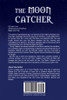 The Moon Catcher - eBook