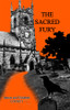 The Sacred Fury - eBook