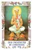 God Incarnated as Chidambara
