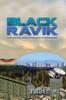 Black Ravik