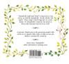 Annabelle - eBook