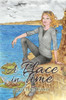 A Place In Time By: Jacqueline Hanson