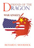 Demand of the Dragon