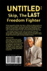 Untitled: Skip, The LAST Freedom Fighter
