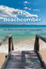 The Beachcomber (HB)
