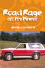 Road Rage - eBook