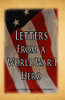 Letters from a World War l Hero - eBook