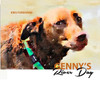Genny's River Day