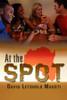At the Spot