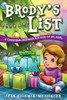 Brody's List: A Christmas Message for Kids of All Ages