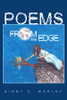 Poems from the Edge