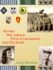 Korean War Letters from a Lieutenant and His Bride