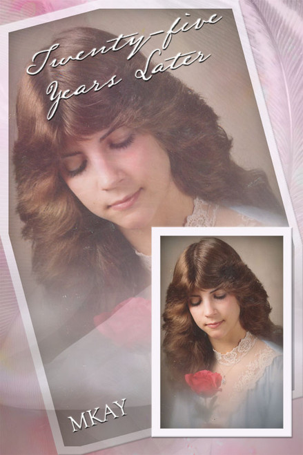 Twenty-five Years Later