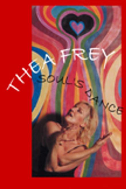 Soul's Dance