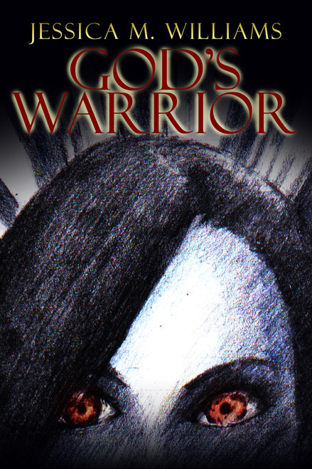 God's Warrior